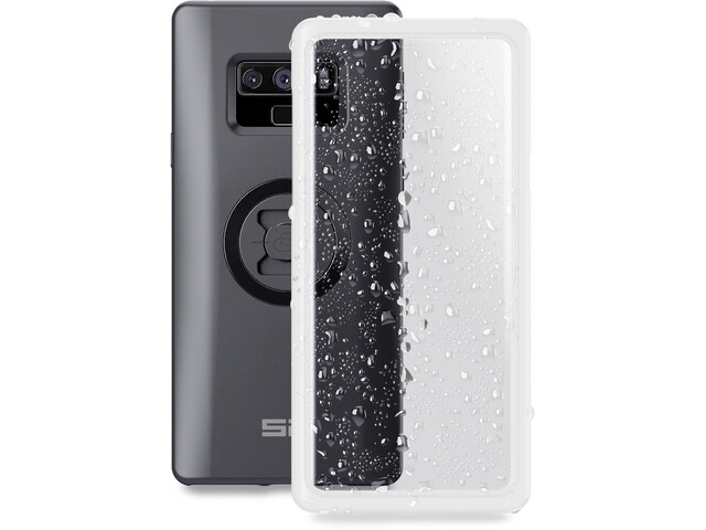 SP Connect Weather Cover Samsung Galaxy Note 9